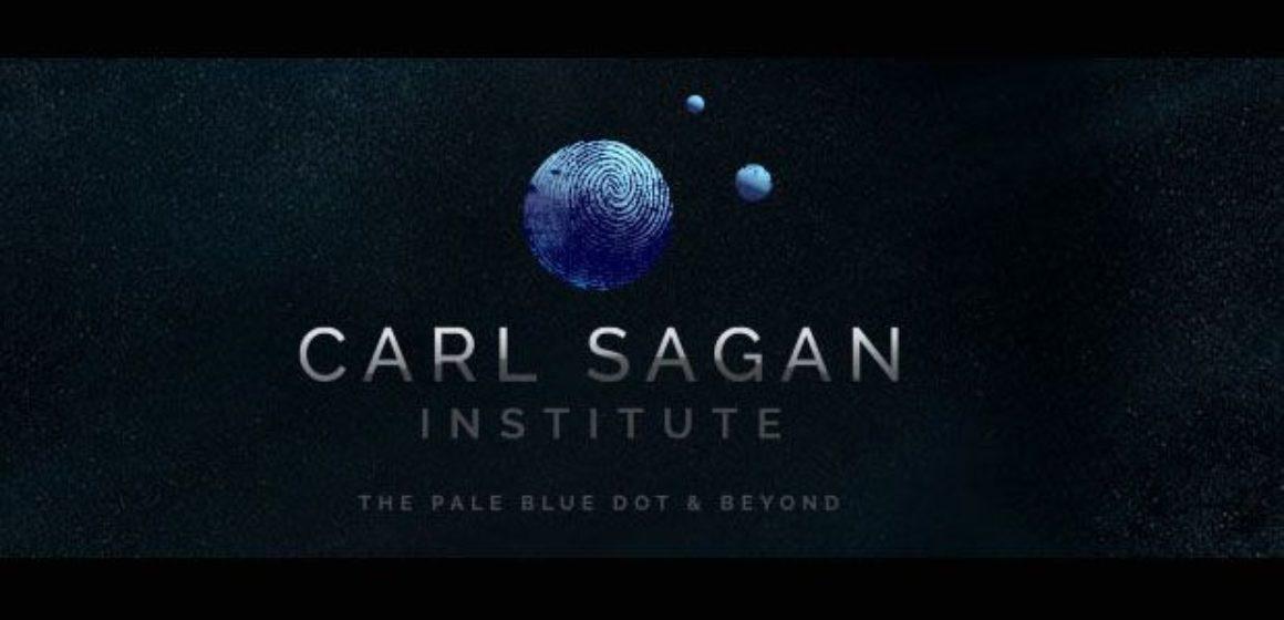 Carl Sagan Inst